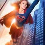 Supergirl Season One – television series review