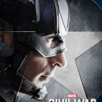 Captain America – Civil War – film review