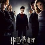 Harry Potter and the Order of the Phoenix – film review
