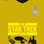 The Star Trek Book – book review