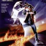 Back to the Future – film review