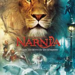 The Chronicles of Narnia – The Lion, the Witch and the Wardrobe – film review