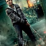 Harry Potter and the Deathly Hallows Part 2 – film review