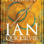Ian Quicksilver – The Warrior's Return by Alyson Peterson