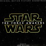 Star Wars The Force Awakens Original Motion Picture Soundtrack by John Williams- album review