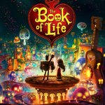 The Book of Life – animated film review