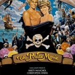 The Pirate Movie – film review