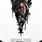 Rogue One – A Star Wars Story – film review