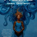 Binti Home by Nnedi Okorafor – short fiction review