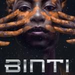 Binti by Nnedi Okorafor – short work review