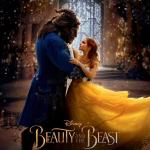Beauty and the Beast (2017) – film review