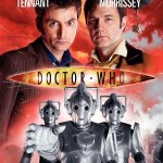 The Next Doctor – television special review