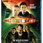 The Waters of Mars – television special review