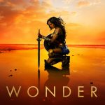Wonder Woman – film review
