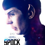 For the Love of Spock – documentary film review