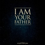 I Am Your Father – documentary film review