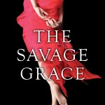 The Savage Grace by Bree Despain – book review