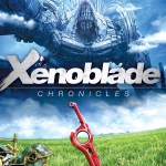 Xenoblade Chronicles for Wii and 3DS – game review