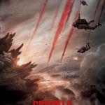 Godzilla (2014) – film review