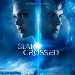 Star-Crossed – television series review