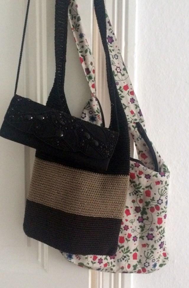 bags5
