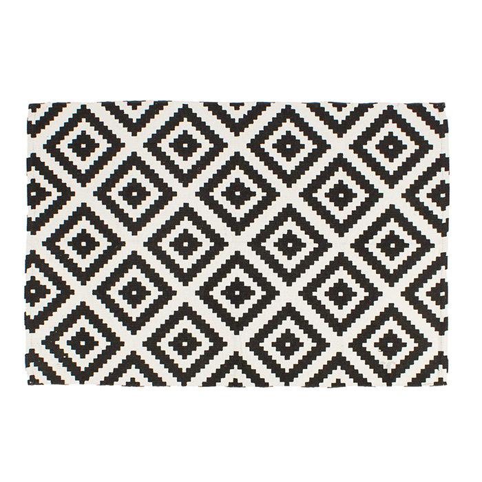 Wohnzimmer Teppich Ebay