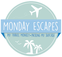 My Travel Monkey
