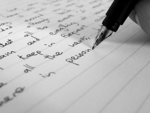 Hasil carian imej untuk english writing