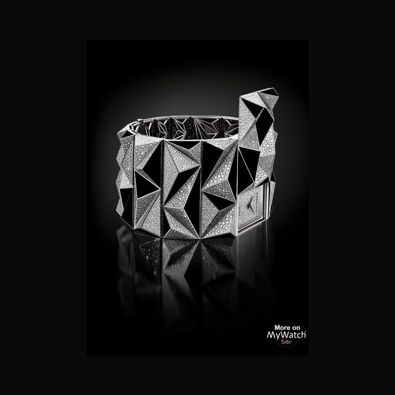 Audemars Piguet Diamond Punk Price