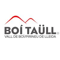 Boi Taull Ski Resort Pyrenees Spain