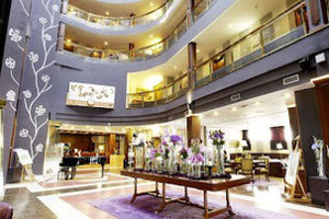 Luxury Hotels Mice Events