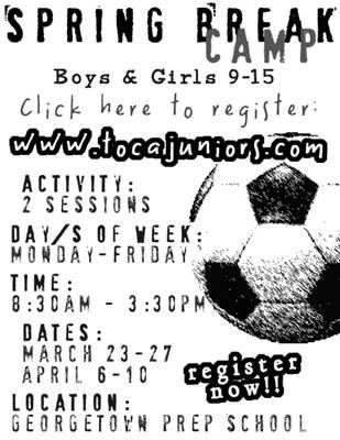 cix885yfin: soccer pictures for girls
