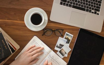 Start a Personal Blog You'll Love