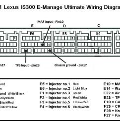 2001 and 2002 2005 is300 e manage ultimate wiring diagram lexus is schematic circuit diagram 2001 [ 1202 x 702 Pixel ]