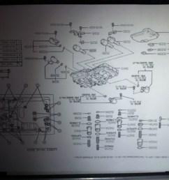 lexu rx300 shift solenoid [ 2592 x 1936 Pixel ]