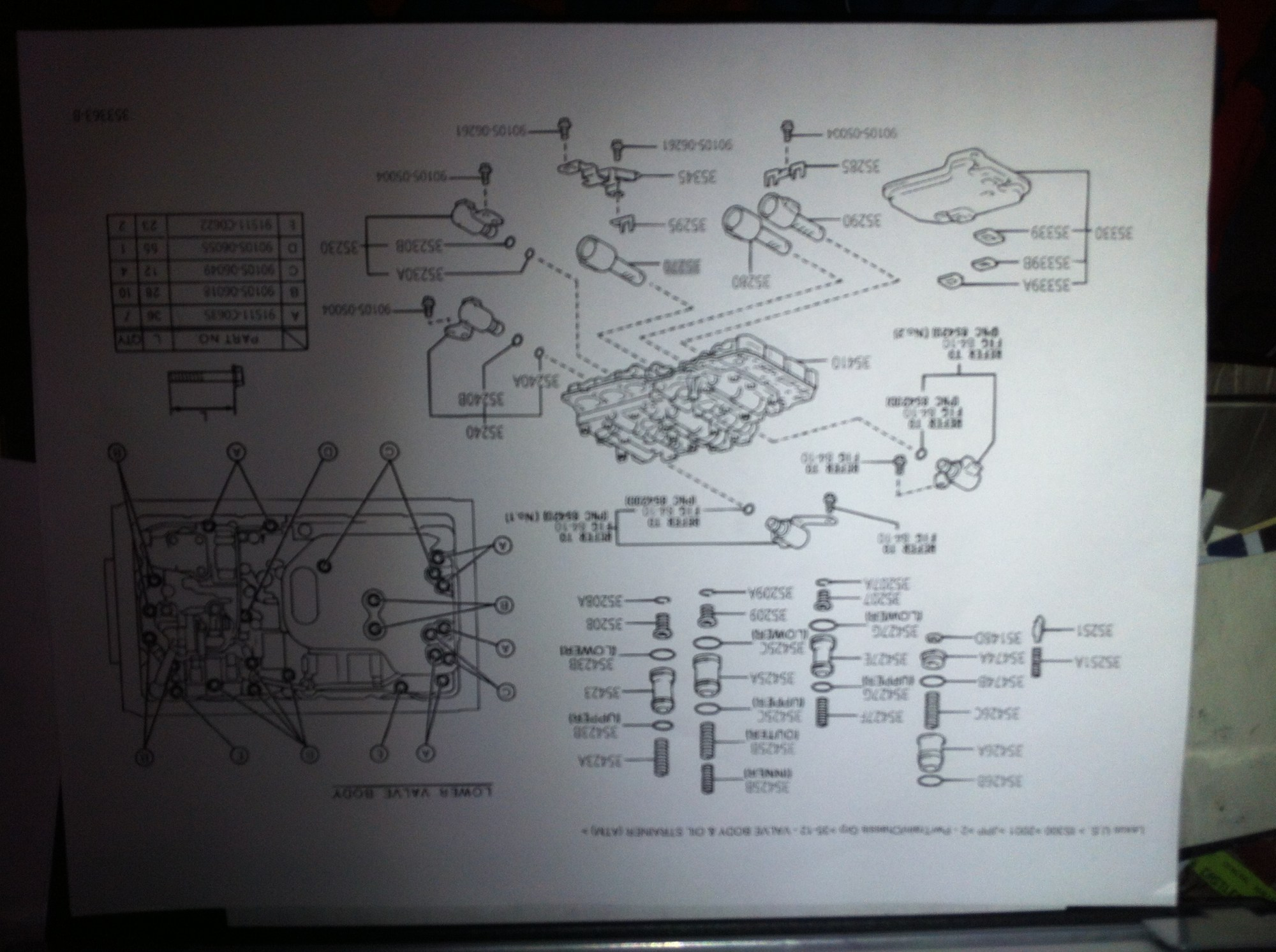 hight resolution of wiring diagram 753 2001 wiring librarywiring diagram 753 2001 16