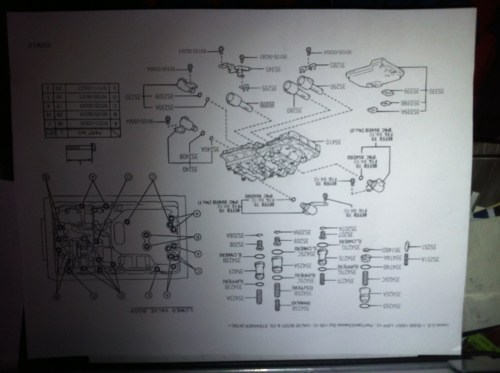 small resolution of wiring diagram 753 2001 wiring librarywiring diagram 753 2001 16