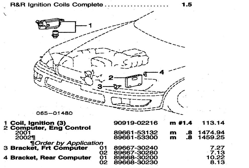 medium resolution of 2001 is300 02 sensor bank 1 sensor 2 code lexus is forumclick image for