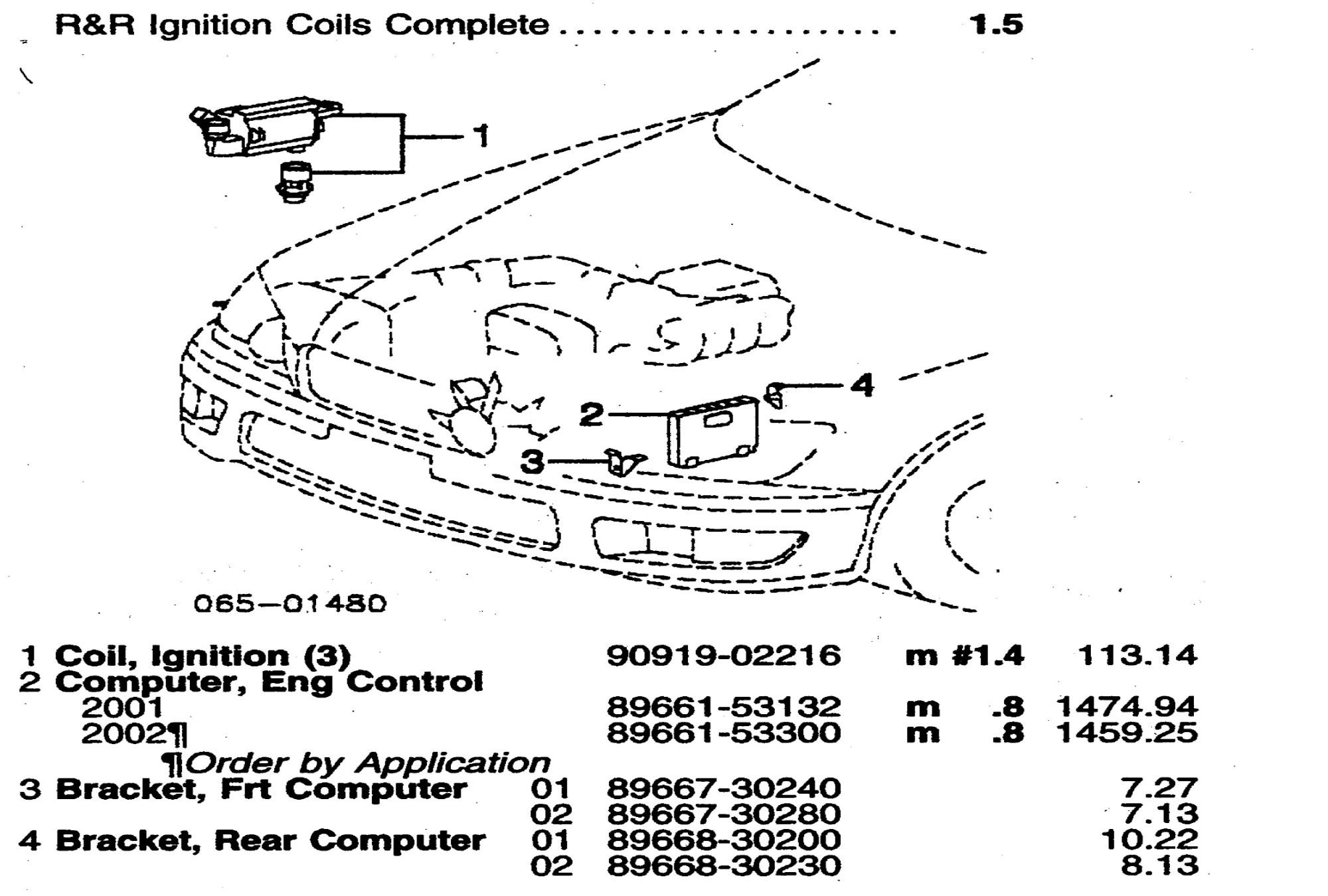 hight resolution of 2001 is300 02 sensor bank 1 sensor 2 code lexus is forumclick image for