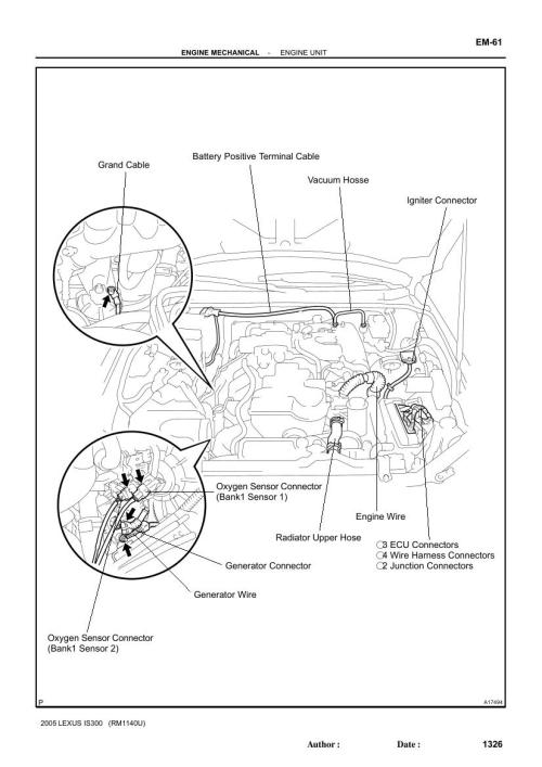 small resolution of click image for larger version name is300 repair manual0161 jpg views 27726 size 103 6