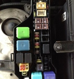 lexus is200 fuse box wiring diagram fuse box lexus is 200 fuse box on lexus is200 [ 768 x 1024 Pixel ]