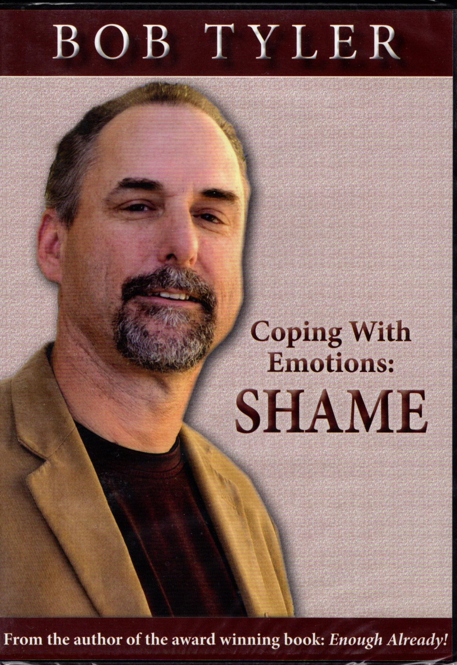 Coping With Emotions Amp Drug Addiction Treatment Shame