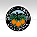 Orange county inmate search orange county jail