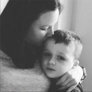 Riley-autism-awareness