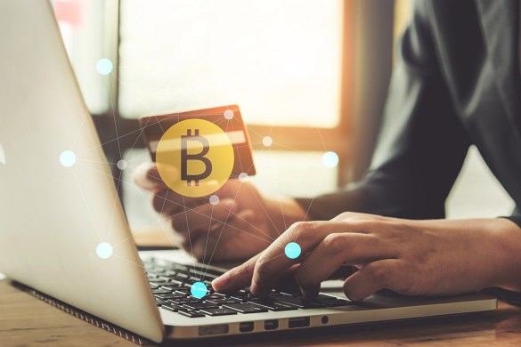 My2Coins - Crypto Payment - Accept Bitcoins in Store Business - Cryptocurrency
