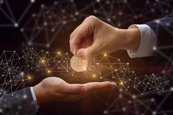 coipont faucet bitcoin altcoin