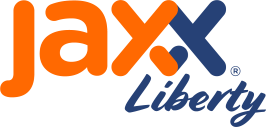 My2Coins Jaxx Liberty Wallet Crypto Multi cryptocurrenies
