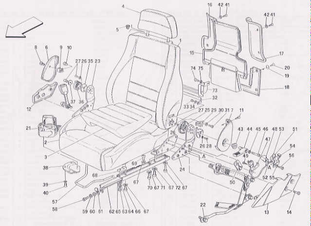 Cosco Infant Car Seat Manual