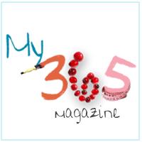 My 365 Magazine