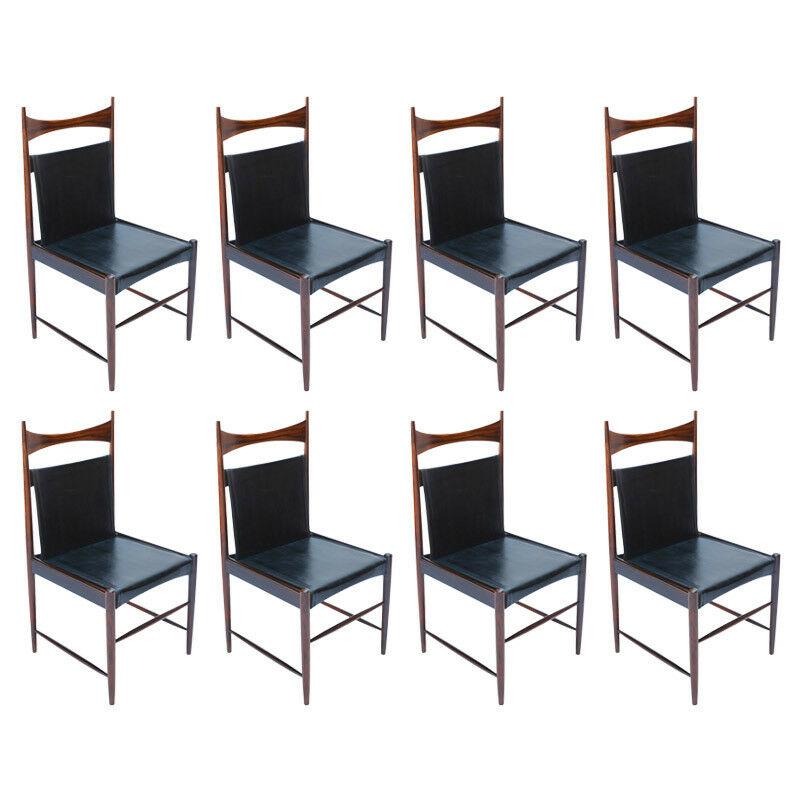 Jacaranda-Cantu-Chairs
